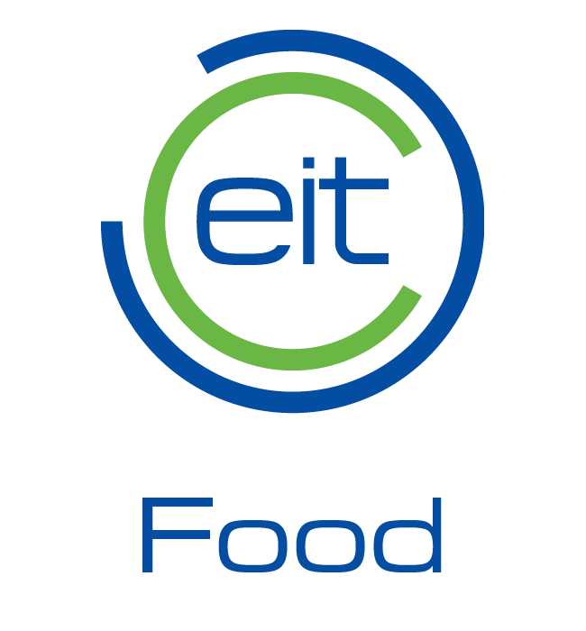 EIT Food Innovation logo